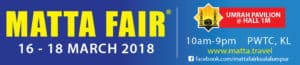 KL Matta Fair MARCH 2018
