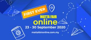 matta fair online