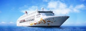 star cruise star pisces penang
